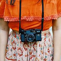 Media & Photography